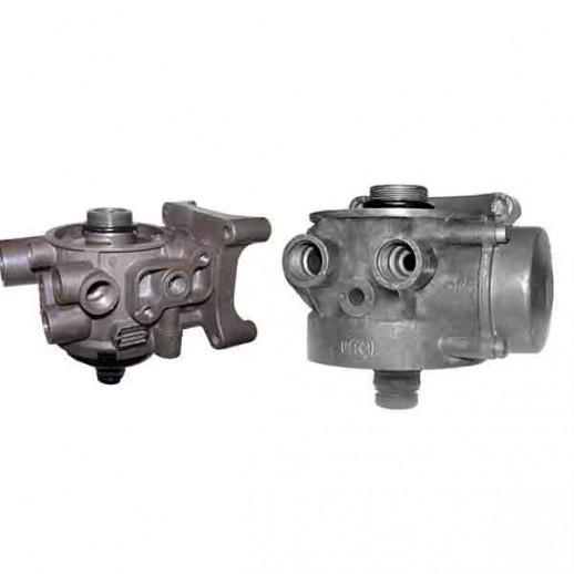 Цена ремонтых комплектов WACH-MOT (WACHMOT) Ремкомплект для Осушителя KNORR-BREMSE LA80 / LA81 (WT/KSK.63.P (TW) / WTKSK63PTW)