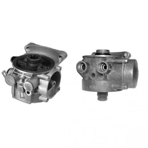 Цена ремонтых комплектов WACH-MOT (WACHMOT) Ремкомплект для Осушителя KNORR-BREMSE LA80 / LA82 (WT/KSK.63.U / WTKSK63U)