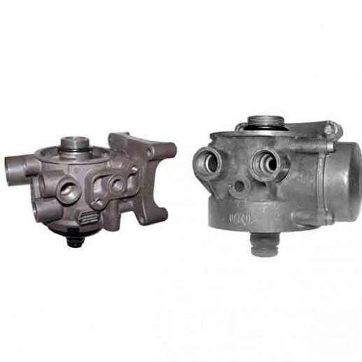Цена ремонтых комплектов WACH-MOT (WACHMOT) Ремкомплект для Осушителя KNORR-BREMSE LA80 / LA81 (WT/KSK.63.P (AL) / WTKSK63PAL)