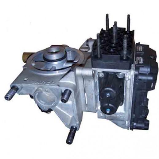 Цена ремонтых комплектов WACH-MOT (WACHMOT) Ремкомплект влагоотделителя WABCO 932 510 … (WT/WSK.63.6 / WTWSK636)