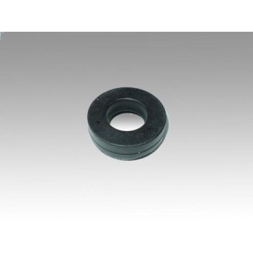 Цена ремонтых комплектов WACH-MOT(WACHMOT) WT/WSK.57.5/2 Ремкомплект ускорительного клапана WABCO 899 506 907 2 (WT/WSK.57.5/2 / WTWSK5752)