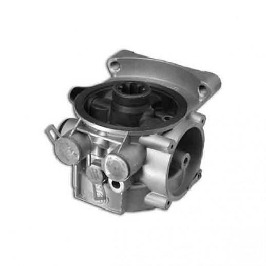 Цена ремонтых комплектов WACH-MOT (WACHMOT) Ремкомплект для Осушителя KNORR-BREMSE LA67.. (WT/KSK.63.A / WTKSK63A)