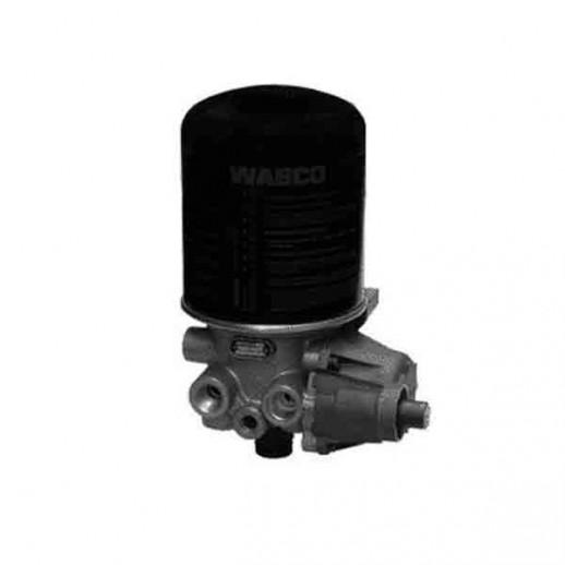 Цена ремонтых комплектов WACH-MOT (WACHMOT) Ремкомплект для Осушителя WABCO 432 415 .... ( WT/WSK.63.20 / WTWSK6320)