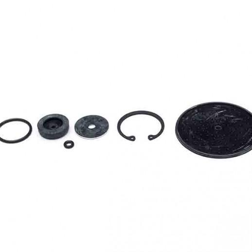 Цена ремонтых комплектов WACH-MOT(WACHMOT) WT/WSK.63.20 Ремкомплект для Осушителя WABCO 432 415 .... ( WT/WSK.63.20 / WTWSK6320)