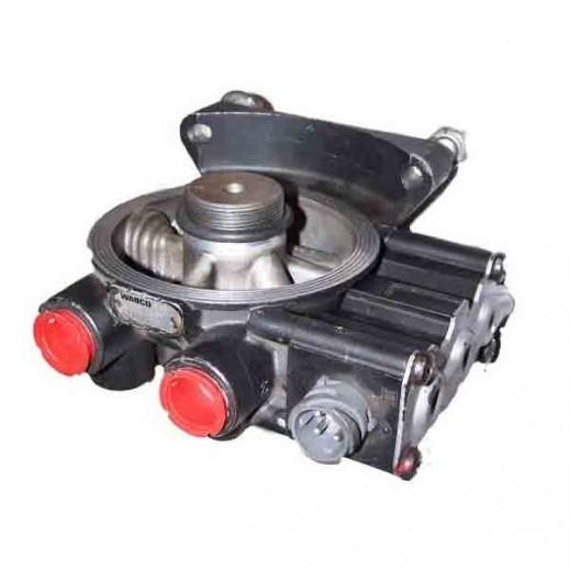 Цена ремонтых комплектов WACH-MOT (WACHMOT) Ремкомплект для Осушителя WABCO 432 425 004 (WT/WSK.63.21 / WTWSK6321)