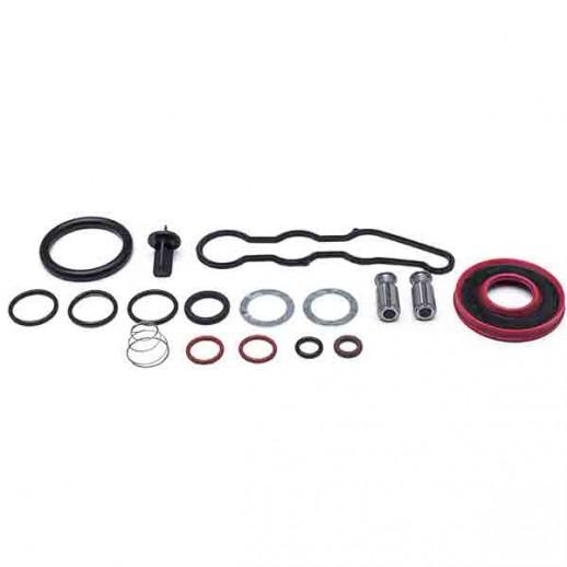Цена ремонтых комплектов WACH-MOT(WACHMOT) WT/WSK.63.21 Ремкомплект для Осушителя WABCO 432 425 004 (WT/WSK.63.21 / WTWSK6321)