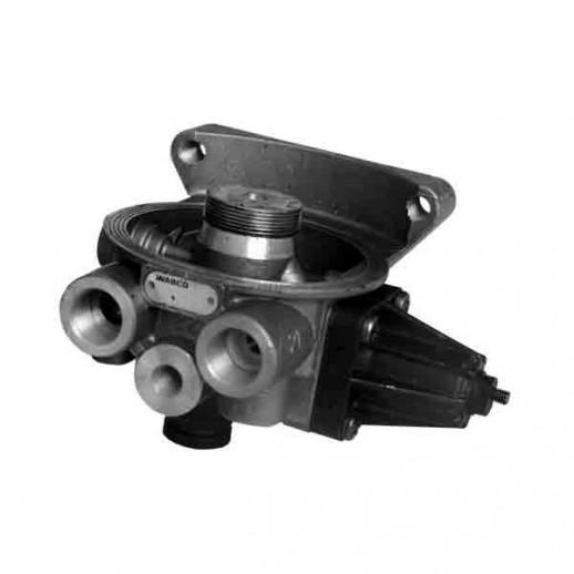 Цена ремонтых комплектов WACH-MOT (WACHMOT) Ремкомплект для Осушителя WABCO 432 410 … (WT/WSK.63.4 / WTWSK634)