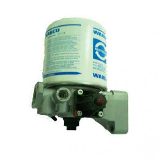 Цена ремонтых комплектов WACH-MOT (WACHMOT) Ремкомплект для Осушителя WABCO 932 400 002 (WT/WSK.63.40 / WTWSK6340)