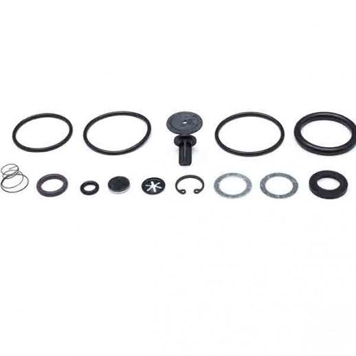 Цена ремонтых комплектов WACH-MOT(WACHMOT) WT/WSK.63.40 Ремкомплект для Осушителя WABCO 932 400 002 (WT/WSK.63.40 / WTWSK6340)