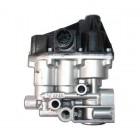 Цена ремонтых комплектов WACH-MOT (WACHMOT) Ремкомплект электромагнитного клапана HERION 1442278 (WT/STSK.27 / WTSTSK27) WT/STSK.27