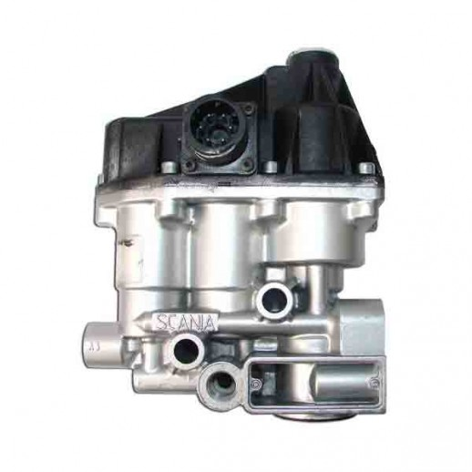 Цена ремонтых комплектов WACH-MOT (WACHMOT) Ремкомплект электромагнитного клапана HERION 1442278 (WT/STSK.27 / WTSTSK27)