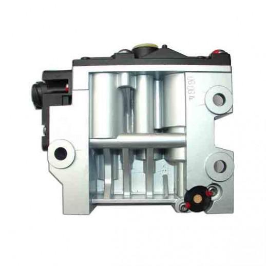 Цена ремонтых комплектов WACH-MOT (WACHMOT) Ремкомплект электромагнитного клапана HERION 20411199 (WT/STSK.32 / WTSTSK32)