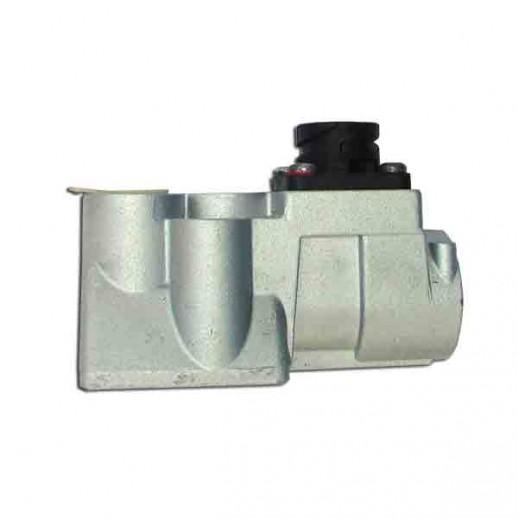 Цена ремонтых комплектов WACH-MOT (WACHMOT) Ремкомплект электромагнитного клапана HERION 1025416 (WT/TSK.27.2 / WTTSK272)