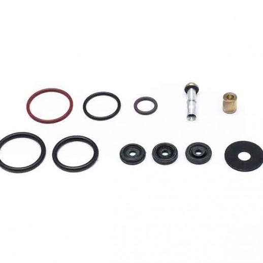 Цена ремонтых комплектов WACH-MOT(WACHMOT) WT/TSK.32.2/3 Ремкомплект электромагнитного клапана HERION 4088060 (WT/TSK.32.2/3 / WTTSK3223)