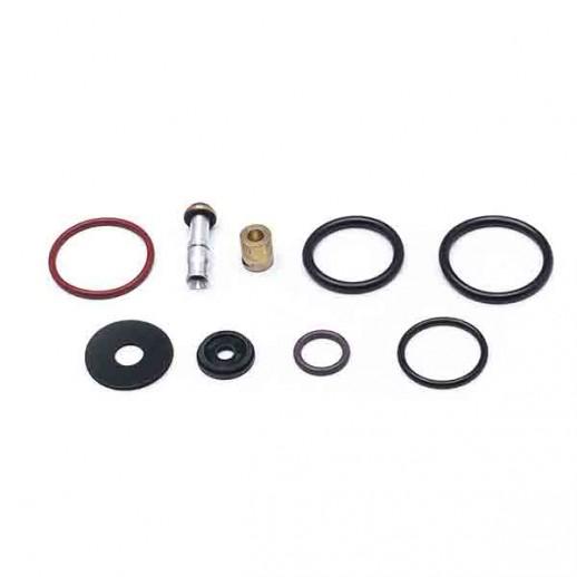 Цена ремонтых комплектов WACH-MOT(WACHMOT) WT/TSK.32.4 Ремкомплект электромагнитного клапана SCANIA 4088537 (WT/TSK.32.4 / WTTSK324)