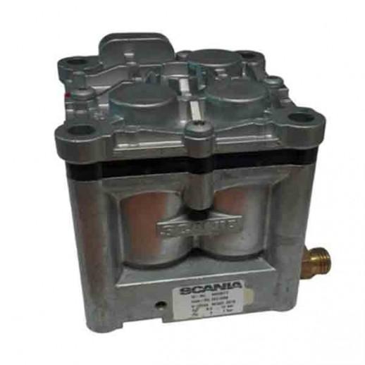 Цена ремонтых комплектов WACH-MOT (WACHMOT) Ремкомплект электромагнитного клапана SCANIA 4088577 (WT/TSK.32.5 / WTTSK325)