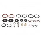 Цена ремонтых комплектов WACH-MOT (WACHMOT) Ремкомплект электромагнитного клапана SCANIA 4088577 (WT/TSK.32.5 / WTTSK325) WT/TSK.32.5