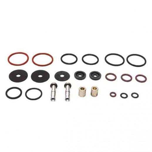 Цена ремонтых комплектов WACH-MOT(WACHMOT) WT/TSK.32.5 Ремкомплект электромагнитного клапана SCANIA 4088577 (WT/TSK.32.5 / WTTSK325)