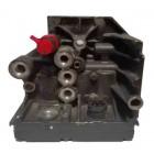 Цена ремонтых комплектов WACH-MOT (WACHMOT) Ремкомплект электромагнитного клапана SCANIA 1025409 1773867 (WT/TSK.32.6 / WTTSK326) WT/TSK.32.6