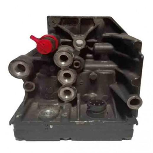 Цена ремонтых комплектов WACH-MOT (WACHMOT) Ремкомплект электромагнитного клапана SCANIA 1025409 1773867 (WT/TSK.32.6 / WTTSK326)