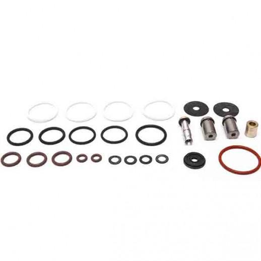 Цена ремонтых комплектов WACH-MOT(WACHMOT) WT/TSK.32.6С Ремкомплект электромагнитного клапана SCANIA 1025409 1773867 (WT/TSK.32.6С / WTTSK326С)