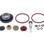Цена ремонтых комплектов WACH-MOT (WACHMOT) Ремкомплект электромагнитного клапана WABCO 472 260 006 (WT/WSK.31.8 / WTWSK318) WT/WSK.31.8