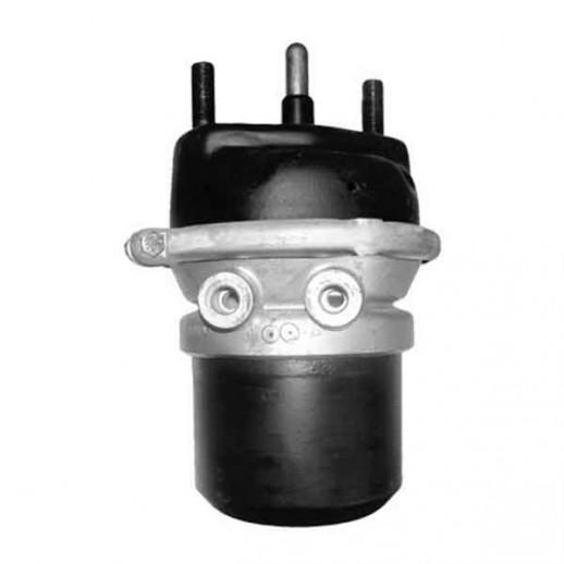 """Цена ремонтых комплектов WACH-MOT (WACHMOT) Ремкомплект Тормозного энергоаккумулятора KNORR-BREMSE BS9507 12"""" (WT/KSK.13 / WTKSK13)"""
