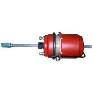 Тормозные камеры, цилиндры и энергоаккумуляторы (9)