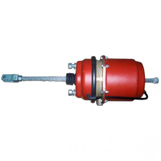 """Цена ремонтых комплектов WACH-MOT (WACHMOT) Ремкомплект Тормозного цилиндра с энергоаккумулятором WABCO 925 324 …  24"""" (WT/WSK.48.1 / WTWSK481)"""