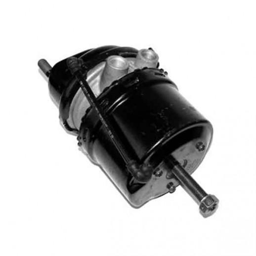 "Цена ремонтых комплектов WACH-MOT (WACHMOT) Ремкомплект Тормозного энергоаккумулятора WABCO 925 431 …  24"" (WT/WSK.48.1G / WTWSK481G)"