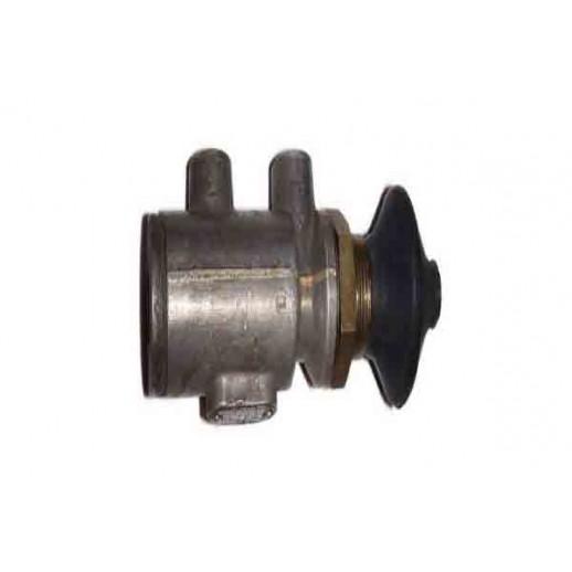 Цена ремонтых комплектов WACH-MOT (WACHMOT) Ремкомплект магистрального клапана WABCO 463 022 000 (WT/WSK.23.4A / WTWSK234A)