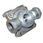 Цена ремонтых комплектов WACH-MOT (WACHMOT) Ремкомплект магистрального клапана WABCO 973 500 … (WT/WSK.59.2 / WTWSK592) WT/WSK.59.2