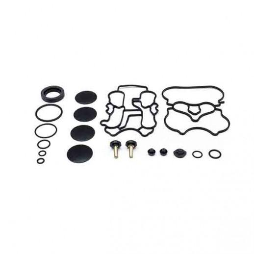 Цена ремонтых комплектов WACH-MOT(WACHMOT) WT/KSK.82 Ремкомплект Клапана 4-х Контурного Защитного KNORR-BREMSE AE4560 / AE4562 (WT/KSK.82 / WTKSK82)