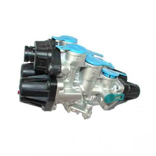 Цена ремонтых комплектов WACH-MOT (WACHMOT) Ремкомплект Клапана 4-х Контурного Защитного WABCO 934 705 … (WT/WSK.80 / WTWSK80)