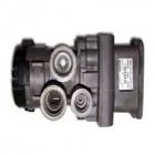 Цена ремонтых комплектов WACH-MOT (WACHMOT) Ремкомплект модулятора EBS KNORR-BREMSE 1442935 (WT/BOSK.1.5 / WTBOSK15) WT/BOSK.1.5