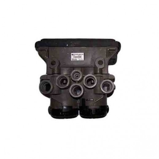 Цена ремонтых комплектов WACH-MOT (WACHMOT) Ремкомплект модулятора EBS KNORR-BREMSE K001411 (WT/BOSK.1.5/1 / WTBOSK151)