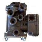 Цена ремонтых комплектов WACH-MOT (WACHMOT) Ремкомплект модулятора EBS KNORR-BREMSE K000917 / K000918 (WT/BOSK.1.7 / WTBOSK17) WT/BOSK.1.7