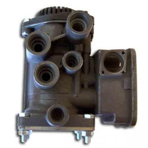 Цена ремонтых комплектов WACH-MOT (WACHMOT) Ремкомплект модулятора EBS KNORR-BREMSE K000917 / K000918 (WT/BOSK.1.7 / WTBOSK17)
