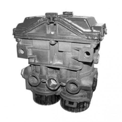 Цена ремонтых комплектов WACH-MOT (WACHMOT) Ремкомплект модулятора EBS KNORR-BREMSE 0 486 204 … (WT/BOSK.1.8 / WTBOSK18)
