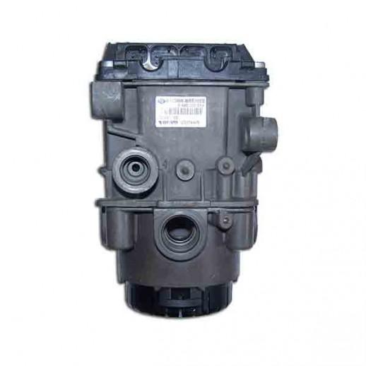 Цена ремонтых комплектов WACH-MOT (WACHMOT) Ремкомплект модулятора EBS KNORR-BREMSE 0 486 203 … (WT/BOSK.1.9 / WTBOSK19)