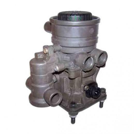Цена ремонтых комплектов WACH-MOT (WACHMOT) Ремкомплект тормозного крана управления EBS прицепа KNORR-BREMSE 0 486 205 … (WT/BOSK.1.9/1 / WTBOSK191)