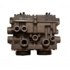 Цена ремонтых комплектов WACH-MOT (WACHMOT) Ремкомплект модулятора EBS прицепа KNORR-BREMSE ES2053 (WT/KSK.1.8 / WTKSK18) WT/KSK.1.8