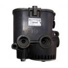 Цена ремонтых комплектов WACH-MOT (WACHMOT) Ремкомплект модулятора EBS KNORR-BREMSE EA2000 (WT/KSK.57.7 / WTKSK577) WT/KSK.57.7