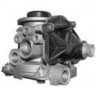 Цена ремонтых комплектов WACH-MOT (WACHMOT) Ремкомплект тормозного крана управления EBS прицепа WABCO 971 002 805 (WT/SWSK.56.3 / WTSWSK563) WT/SWSK.56.3