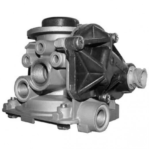 Цена ремонтых комплектов WACH-MOT (WACHMOT) Ремкомплект тормозного крана управления EBS прицепа WABCO 971 002 805 (WT/SWSK.56.3 / WTSWSK563)