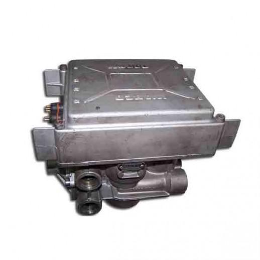Цена ремонтых комплектов WACH-MOT (WACHMOT) Ремкомплект модулятора EBS оси WABCO 480 103 … (WT/WSK.58.10 / WTWSK5810)