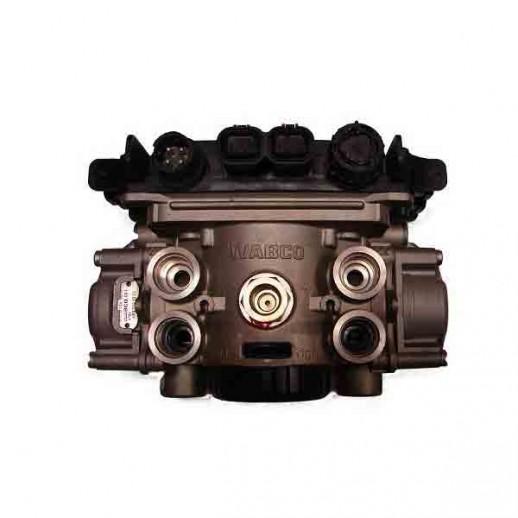 Цена ремонтых комплектов WACH-MOT (WACHMOT) Ремкомплект модулятора EBS WABCO 480 104 … (WT/WSK.58.11 / WTWSK5811)