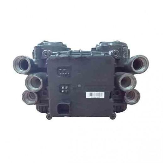 Цена ремонтых комплектов WACH-MOT (WACHMOT) Ремкомплект модулятора EBS WABCO 480 106 … (WT/WSK.58.13 / WTWSK5813)