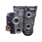 Цена ремонтых комплектов WACH-MOT (WACHMOT) Ремкомплект модулятора EBS WABCO 480 204 030 (WT/WSK.58.17 / WTWSK5817) WT/WSK.58.17