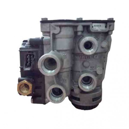 Цена ремонтых комплектов WACH-MOT (WACHMOT) Ремкомплект модулятора EBS WABCO 480 204 030 (WT/WSK.58.17 / WTWSK5817)